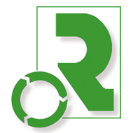 EMIL RITTLER Recycling und Bauservice GmbH